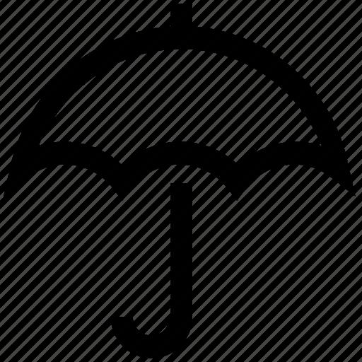 anergy, ecological, ecology, energy, environment, garden, nature, rain, umbrella icon