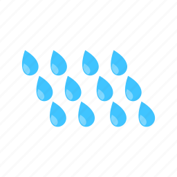 light, rain, rainy, water, weather, wet, window icon