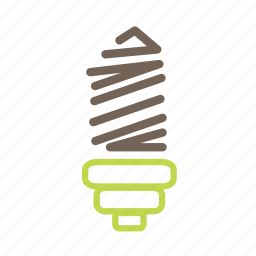 battery, eco, energy, environment, fire, nuclear, power icon