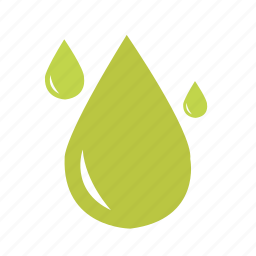 energy, environment, gas, global, oil, water icon