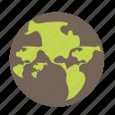 eco, environment, nature, global, power, world