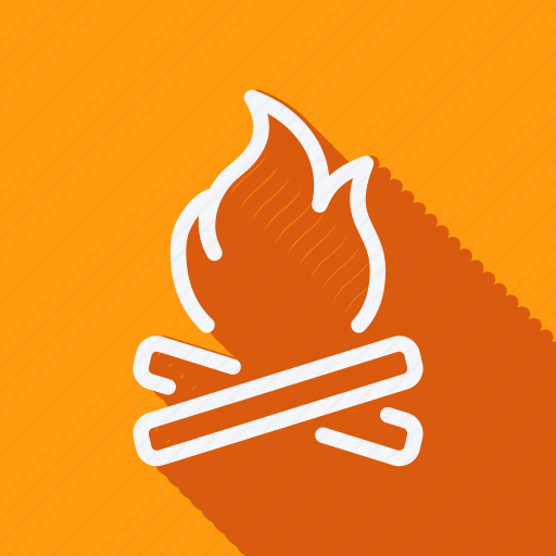 eco, ecology, environment, fire, green, nature, plant icon