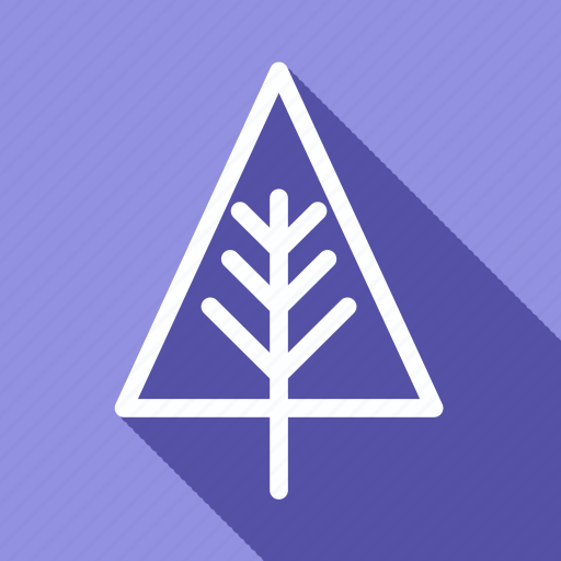 eco, ecology, environment, green, nature, plant, tree icon