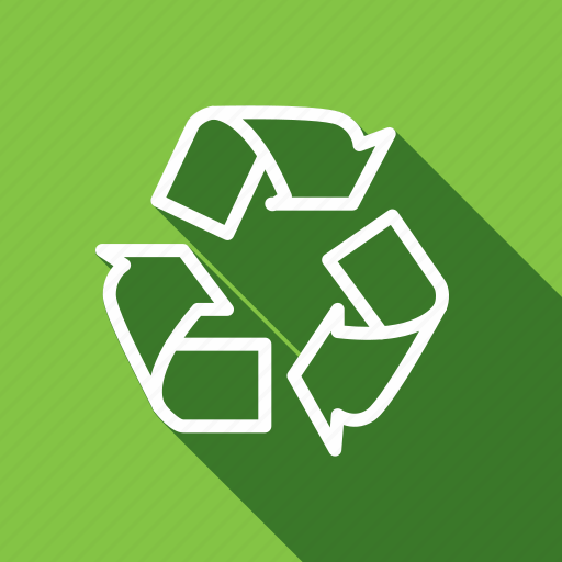 eco, ecologism, ecology, environment, green, nature, plant icon