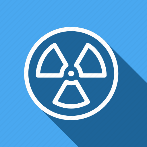 abstraction, eco, ecology, environment, green, nature, radiation icon