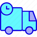 car, commerce, delivery, ecommerce, shopping, transport, wait