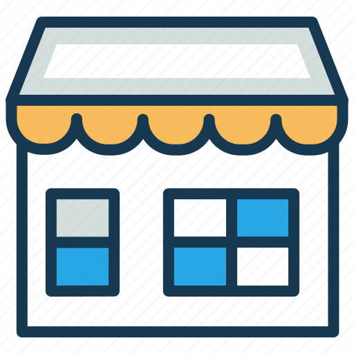 ecommerce, market, online shopping, retail, shopping, store icon