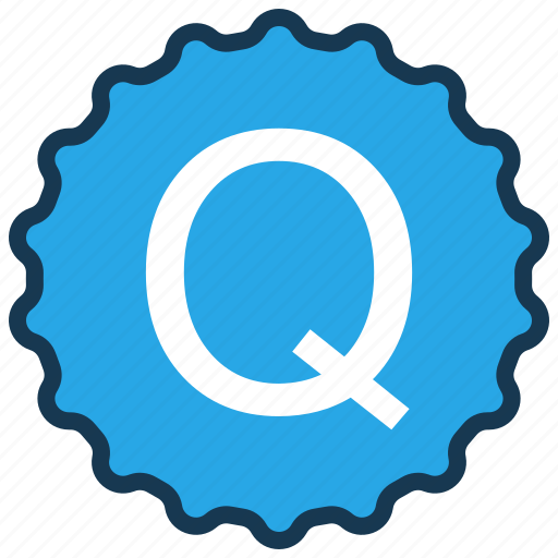 Faq, help, question, quiz, tag icon - Download on Iconfinder
