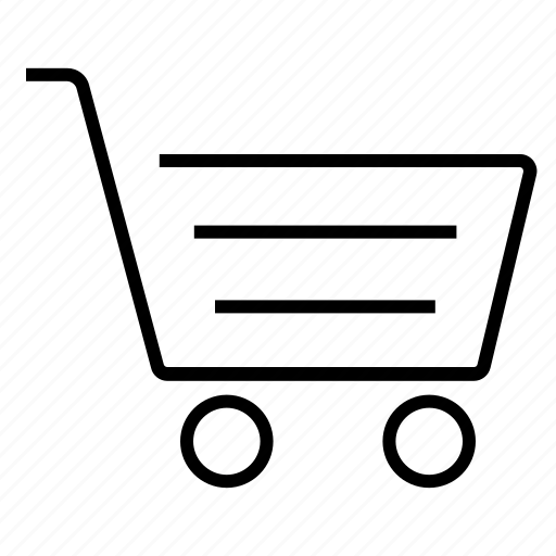 add product, buy product, ecommerce, my cart, purchase, shopping, shopping cart icon