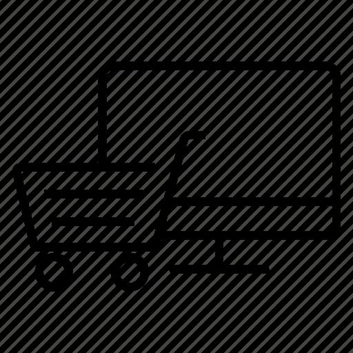 buy product, ecommerce, ecommerce website, my cart, purchase, shopping, shopping cart icon