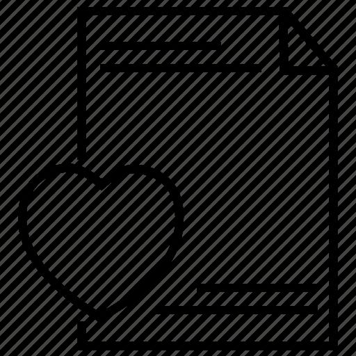 bookmark, ecommerce, favorite, favorite page, like, love, wishlist icon