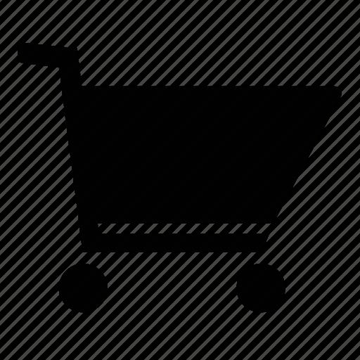 buy, cart, ecommerce, shopping icon