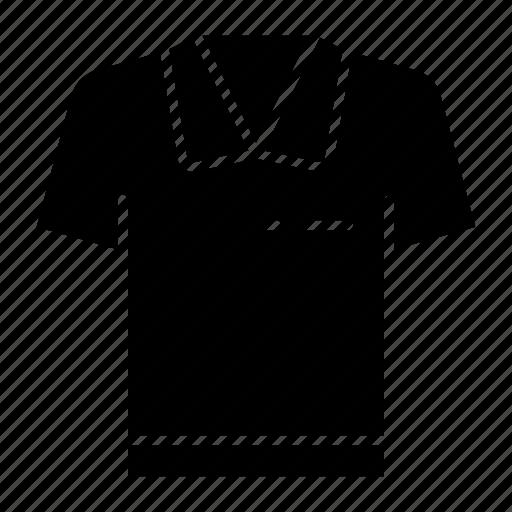 clothes, clothing, fashion, male, masculine, tshirt icon