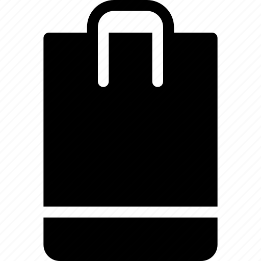 bag, cart, ecommerce, shop, shopping icon