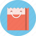bag, business, buy, ecommerce, shop, shopping icon