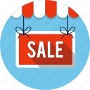 sale, ecommerce, shopping, business, buy, discount icon