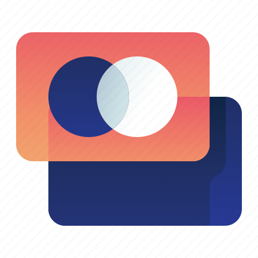 Card, credit, finance, money, payment icon - Download on Iconfinder