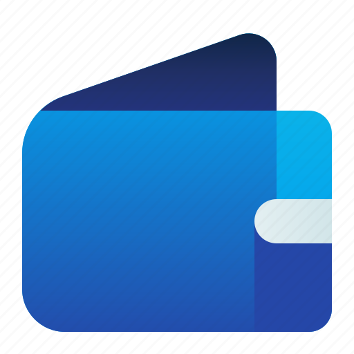 Finance, money, payment, wallet icon - Download on Iconfinder