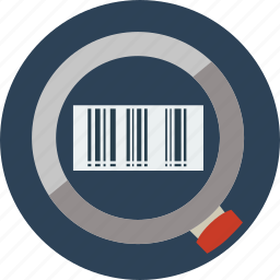 ecommerce, find, online shopping, product icon