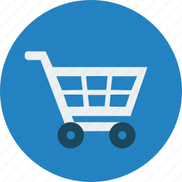 cart, dollar, ecommerce, finance, money, shopping icon