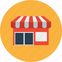 ecommerce, online shopping, sale, shop, store icon