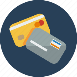 card, credit, debit, ecommerce, online shopping, payment, shopping icon