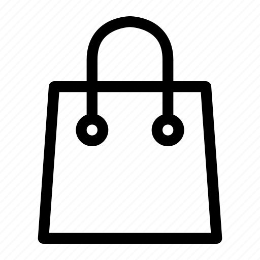 bag, buy, ecommerce, sale, shop, shopping, store icon