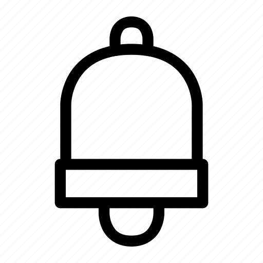 alarm, alert, attention, bell, notification icon