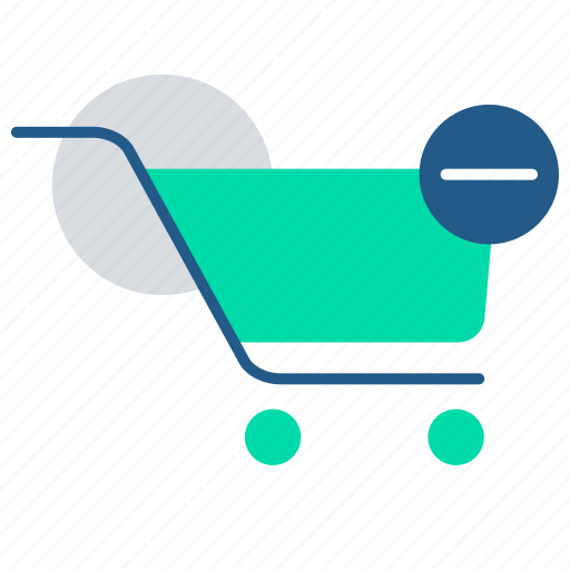 buy product, ecommerce, my cart, purchase, remove product, shopping cart icon