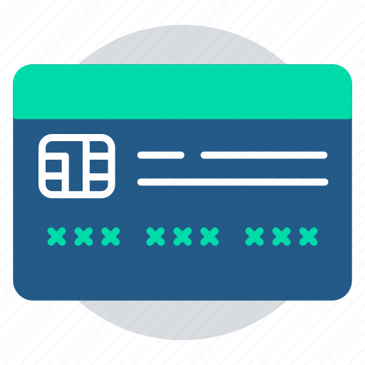 card payment, card transaction, credit card, debit card, payment icon