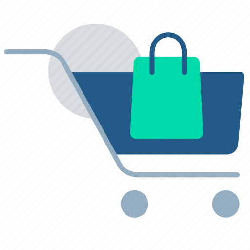 add product, buy product, ecommerce, my cart, purchase, shopping cart icon
