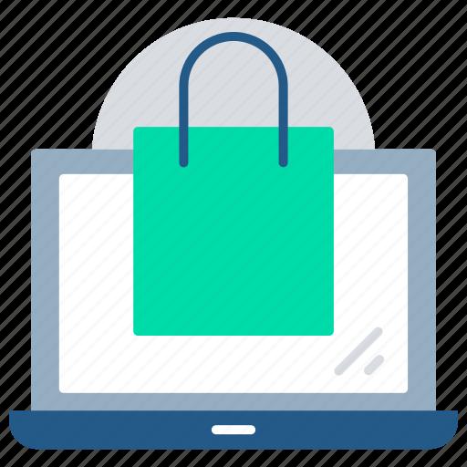 ecommerce, online marketing, online shopping, sale, shopping, website icon