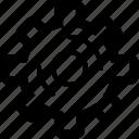 gear, setting, setting gear, setting icon, settings icon