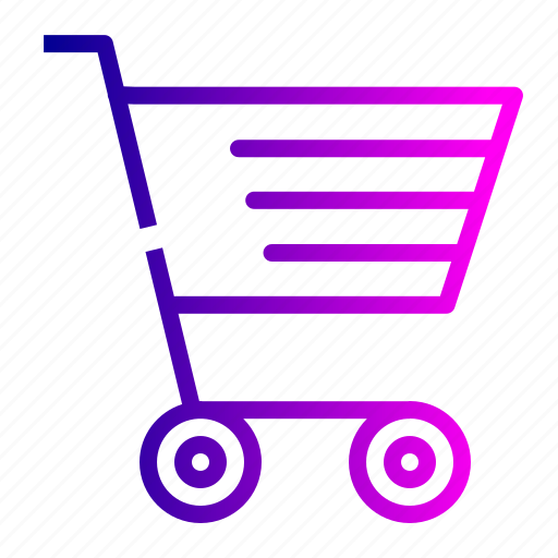 Cart, discount, ecommerce, finance, offer, sale, shopping icon - Download on Iconfinder