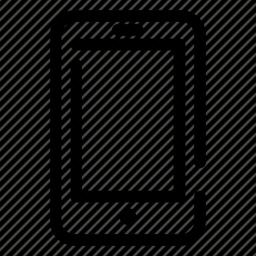 aplikasi, communication, device, iphone, mobile, phone, smartphone icon