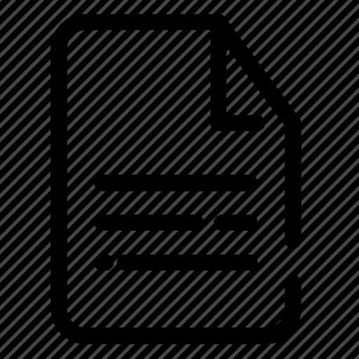 document, download, file, files, list, pdf icon, sheet icon