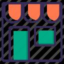 ecommerce, market, marketplace, shop, shopping, store, business
