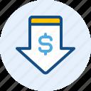 discount, e commerce, money, sale