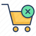 basket, buy, cart, sale, shopping, shopping cart, trolley