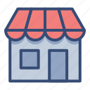 grocery, market, shop, shopping, store, storefont, supermarket