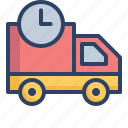 delivery, logistic, lorry, ontime, shipping, transport, truck