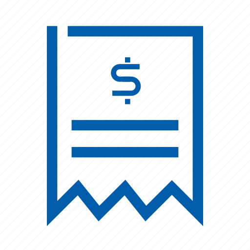 dollar, ecommers, set, tag icon