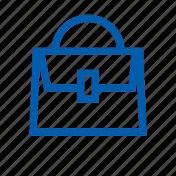 bag, ecommers, girl, set, women, womenbag icon
