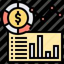 analysis, data, information, market, share
