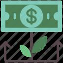 economical, economy, financial, growth, money, profit