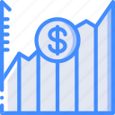 financial, money, value, increase, economical, market, stock