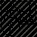 finance, crash, exchange, market, stock