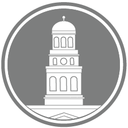 edgecreek, nauvoo icon