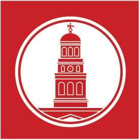 edgecreek, nauvoo icon
