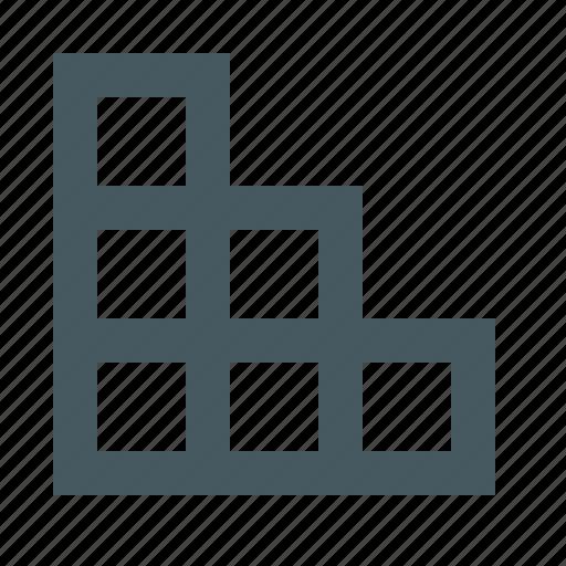 edit, editing, gizmo, pixel, simple icon